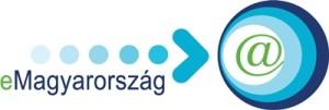 e-magyarorszag_logo