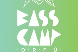 logo_Bass Camp