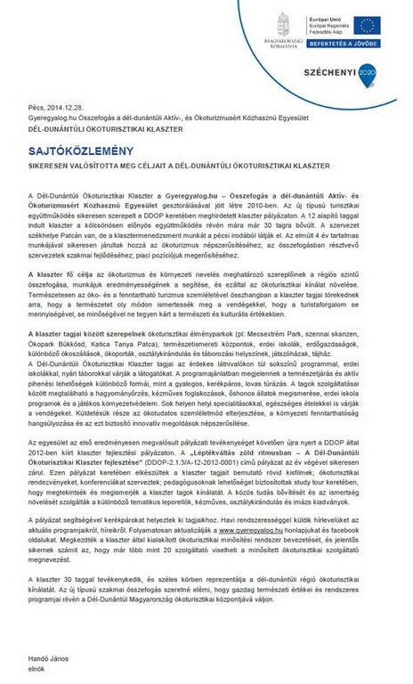 sajtokozlemeny_sikeres_ev