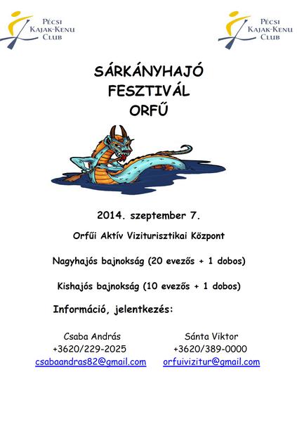 sarkanyhajo_pkkc
